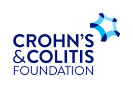 crohns and colitis foundation